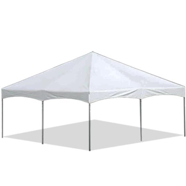 Where to find FRAME TENTS in Shreveport