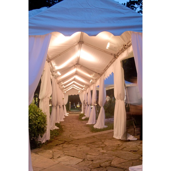 Where to find WALKWAY TENTS in Shreveport