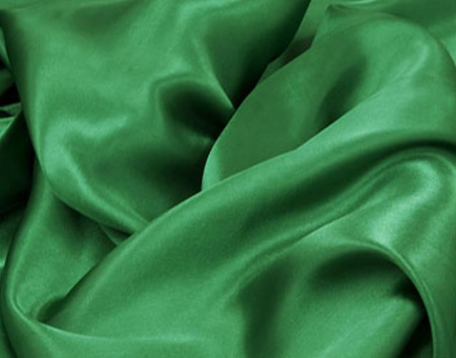 Where to find Satin, Emerald Green in Shreveport