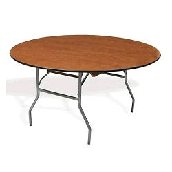 Where to find Table, 60  Round  seats 8-10 in Shreveport