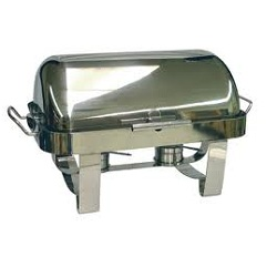 Where to find Chafer, 8 QT Roll-Top in Shreveport