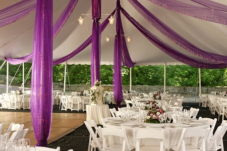 Where to find Draping, Room or Tent  per sq ft in Shreveport