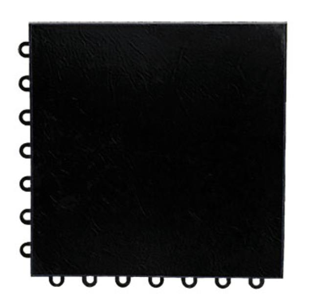 Where to find Dance Floor - Black 15  X 15 in Shreveport