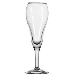 Where to find Glass, 6 oz Champagne Tulip in Shreveport