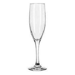 Where to find Glass, Champagne Flute 6oz in Shreveport
