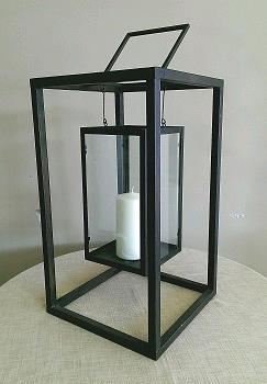 Where to find Lantern, Iron Glass in Shreveport