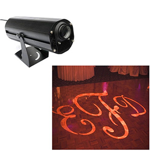 Where to find Gobo Projector in Shreveport