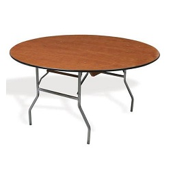 Where to find Table, 72  Round  seats 10-12 in Shreveport