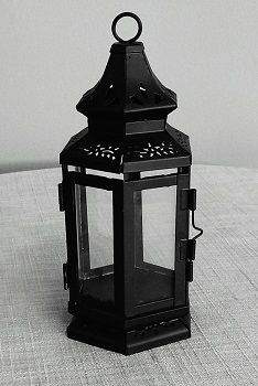 Where to find Lantern, Small in Shreveport