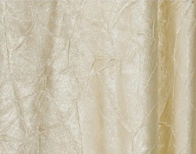 Where to find Crushed Taffeta, Ivory in Shreveport