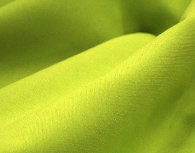 Where to find Polyester, Green  Apple in Shreveport