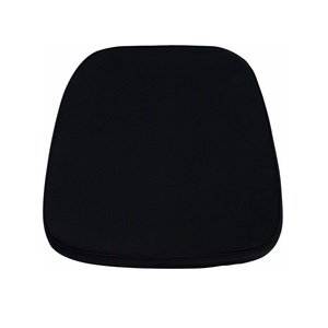 Where to find Pad, Chair - Black in Shreveport