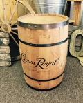 Rental store for Barrel - Small in Shreveport LA