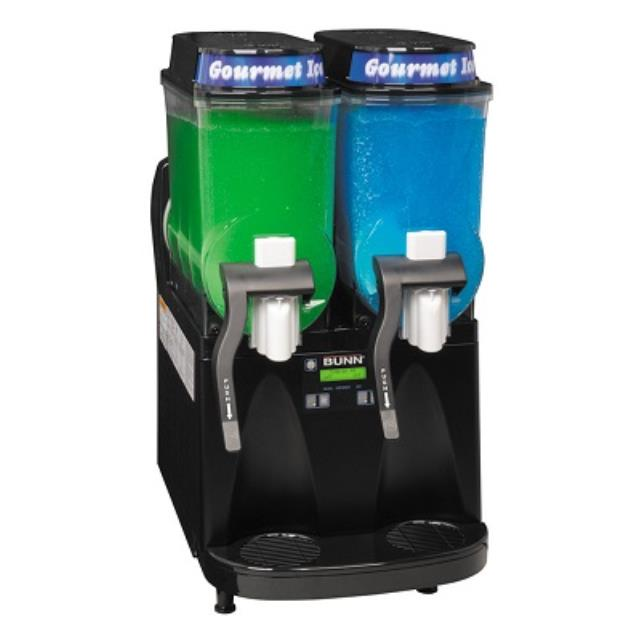 Where to find Frozen Drink Machine - Margarita Double in Shreveport