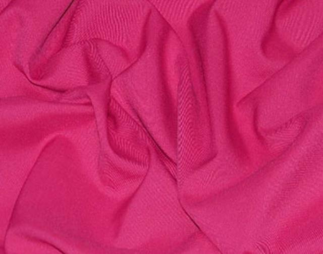 Where to find Polyester, Fuchsia in Shreveport
