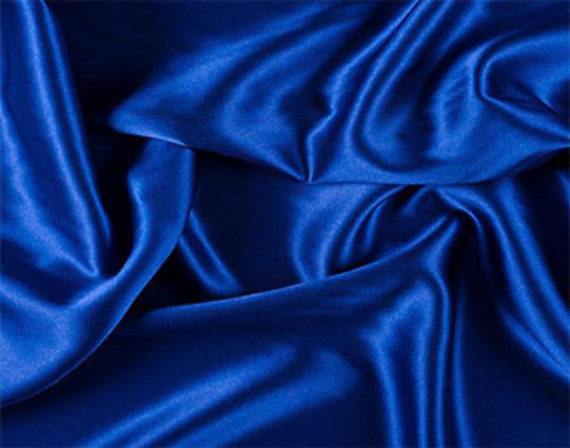 Where to find Satin, Royal Blue in Shreveport