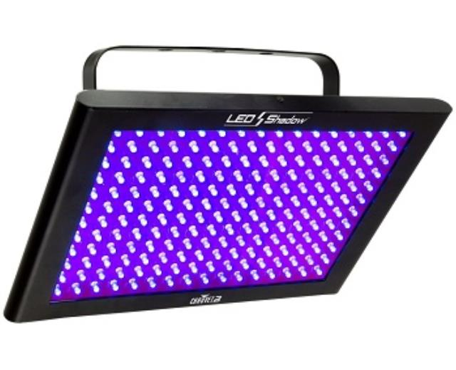 Where to find Black Light, DMX-512 LED-UV in Shreveport