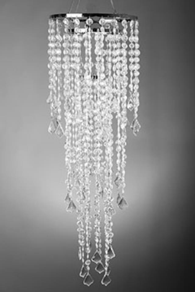 Where to find Chandelier, Diamante in Shreveport