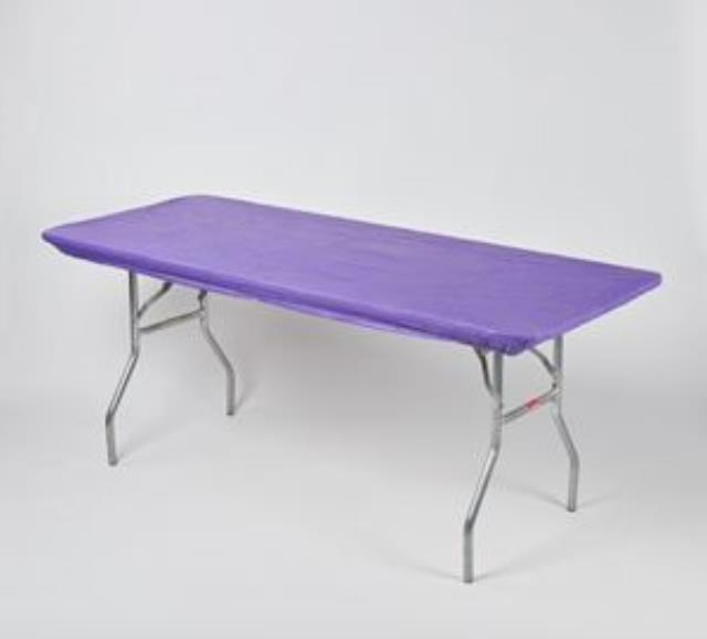 Where to find Kwik-Cover, 8  X 30  Purple in Shreveport