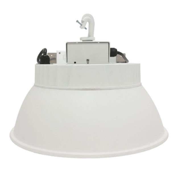 Where to find LED Dome Light - White in Shreveport