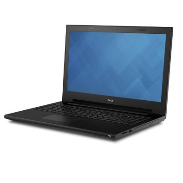 Where to find Laptop in Shreveport