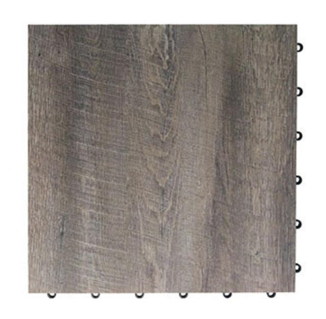Where to find Dance Floor - Smoked Oak 15  X 15 in Shreveport