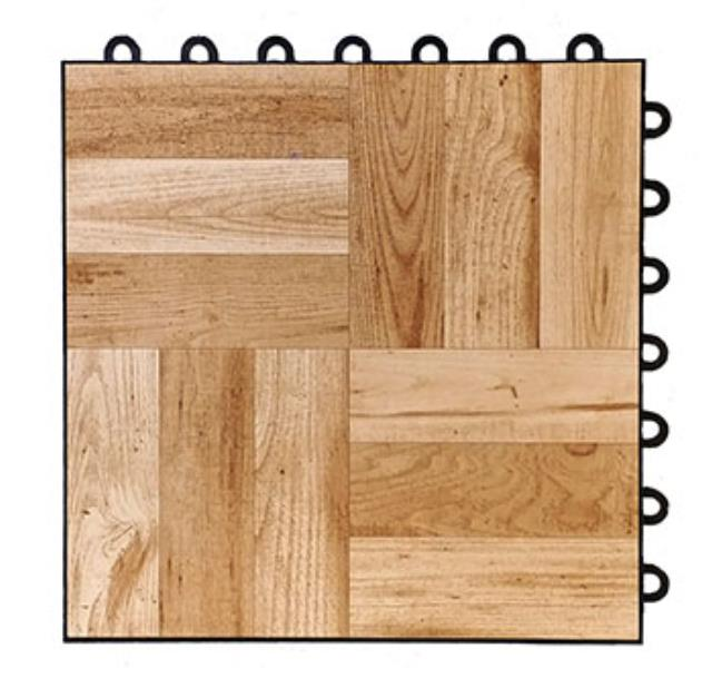 Where to find Dance Floor - Light Oak Parquet 9  X 12 in Shreveport