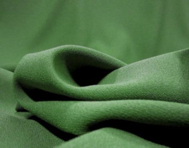 Where to find Polyester, Green  Willow in Shreveport