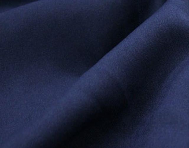 Where to find Polyester, Blue  Navy in Shreveport
