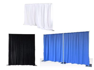 Rent your <NOPRICING> tradeshow company, tradeshow booth, pipe and drape rental, tradeshow rental, tradeshow Shreveport, convention services, Shreveport, Bossier