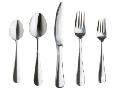 Rent your flatware rental Shreveport, flatware rental Bossier, flatware rental Shreveport Bossier, flatware rental wedding, wedding rental