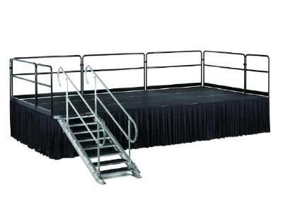 Rent your Stage rental, stage rental Shreveport, sound stage rental, stage steps, stage rail, performance stage, stage rental Bossier, stage rental Longview, stage rental Monroe, stage rental Alexandria
