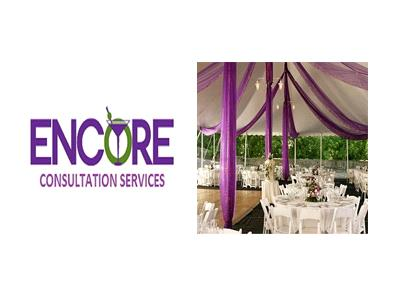 Rent your Event Services Shreveport, Event Services Bossier, Event Coordination Shreveport, Event Coordination, Event Coordination Bossier, Event Consultant, Event Design Shreveport, Design Services Shreveport