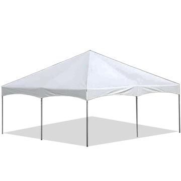 Tent Rentals in Bossier City Louisiana, Shreveport, Minden LA, Red Chute LA, Marshall TX, Blanchard LA, Greenwood