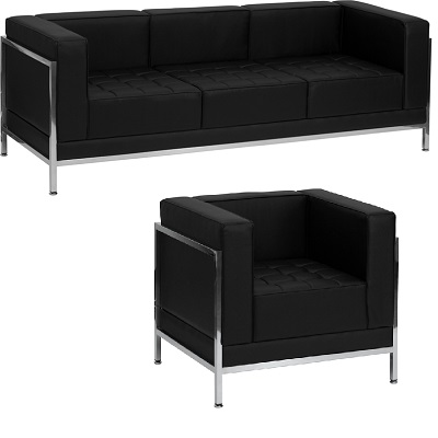 Rent your lounge furniture rental, furniture rental Shreveport, furniture rental Bossier, lounge furniture rental Shreveport, lounge furniture rental Bossier, sofa rental Shreveport, sofa rental Bossier