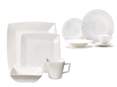 Rent your Dinnerware rental Shreveport, dishware rental Shreveport, dinnerware rental Bossier, dishware rental Bossier, catering equipment rental Shreveport, catering equipment Bossier, cup and saucer.